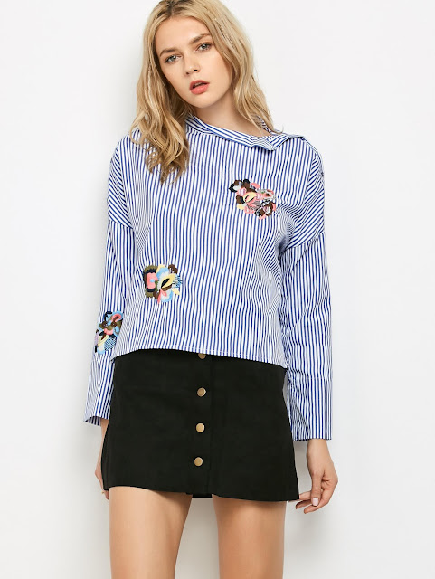 https://m.gamiss.com/blouses-shirts-4/product277245/?lkid=45986