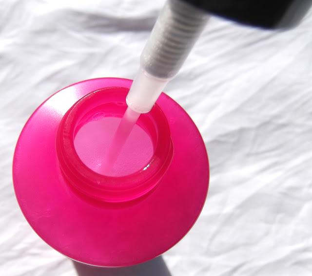 L'ORÉAL PARIS Studio/Pro Hot & Lisse Spray Thermo Coiffant