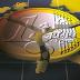 Διαλύεται το «πουλόβερ» της ΕΕ: Μετά το BREXIT έρχεται το ITALEXIT