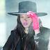 """Azealia Banks mandou avisar que vai ter parceria com a Brooke Candy em """"Anna Wintour"""""""