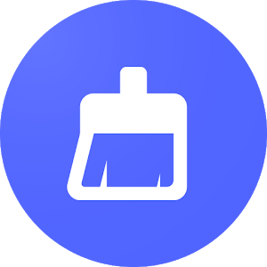 power clean optimize cleaner apk