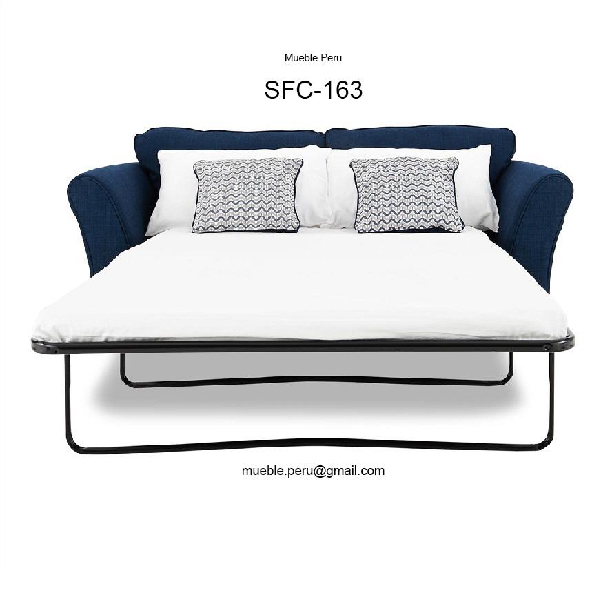 Mueble per muebles de sala c modos sof s cama - Sofas cama comodos ...