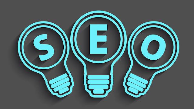 تعرف على أفضل 3 مواقع لاستخراج الكلمات المفتاحية واحتراف سيو SEO وتصدر نتائج محركات البحث مجانا