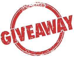 Winners of the January Blog Mall Nigeria Giveaway - See if you are the one