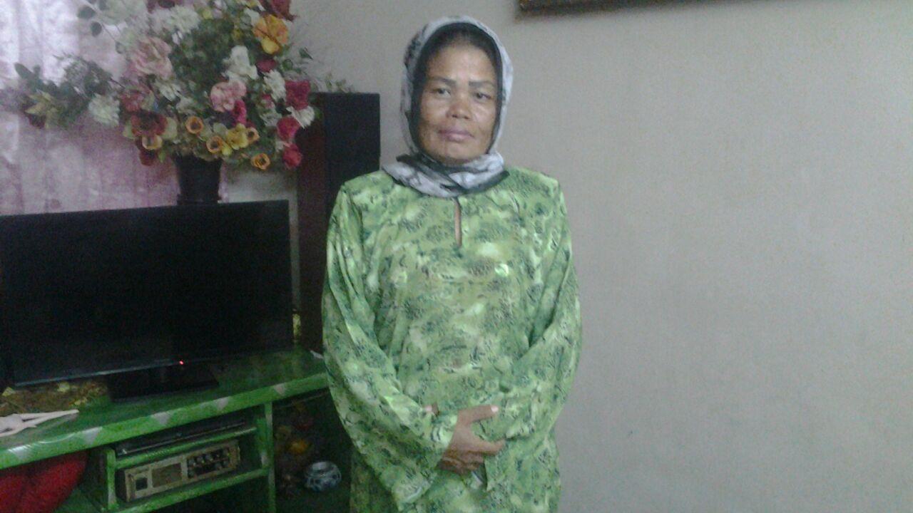 Gambar Pembantu Indonesia Gambar Pembantu Indonesia