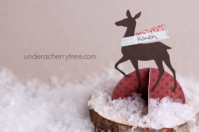 http://underacherrytree.blogspot.com/2013/12/freebies-blooming-christmas-deer.html