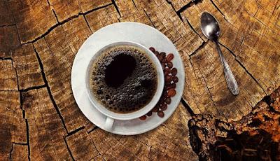 kopi turunkan kadar gula darah