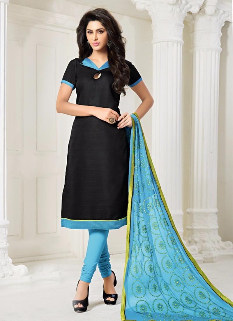 Online Bulk/Wholesale Sarees & Suits Import/Export Supplier ...