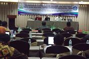 Dinas Pendidikan Aceh Gelar Pelatihan Teknisi Komputer UNBK