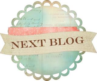 https://northshorestamper.blogspot.com/2019/03/stampers-showcase-blog-hop.html