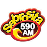 La Sabrosita 590 am en Vivo
