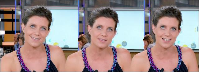 Camille Grenu