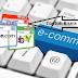 Contoh bisnis e-commerce
