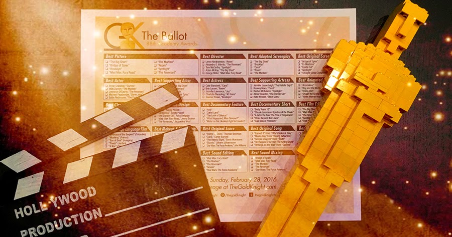 Academy Awards Ballot 2015 Printable as well Oscars 2013 Download Our Printable Ballot With Predictions further Your Oscar Party Essentials Ballot in addition 87th Academy Awards Printable Ballot furthermore 2016 Oscar Nominations Printable. on oscar nominations checklist