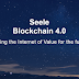 Seele - Origin of blockchain generation 4.0