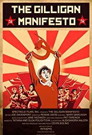 Watch The Gilligan Manifesto Online Free 2018 Putlocker