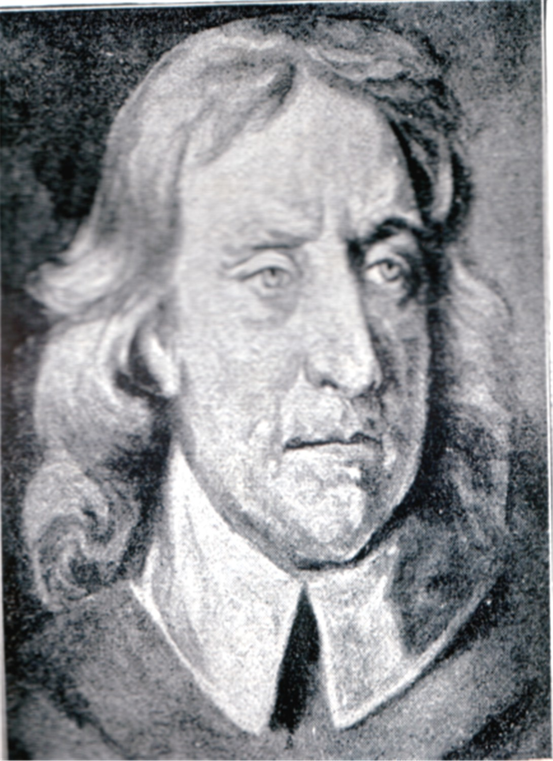 single men in cromwell P arliament's new army was planned to comprise 22,000 men:  of casualties in a single military  by the loyalty of the new model army richard cromwell, .