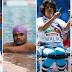 दुनिया तो जान-मान-पहचान गयी है भारत के पैरा-चैंपियंस को, लेकिन क्या आप जानते हैं? para-athletes-make-india-proud