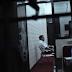 Gubernur Aceh Irwandi Yusuf yang Terjaring OTT KPK Miliki Harta Rp14 Miliar
