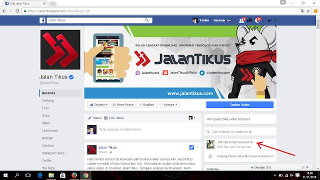 Review JalanTikus.com - Situs Teknologi no1 di Indonesia 14