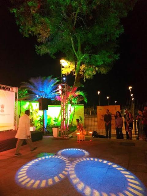 Diwali, o festival das luzes