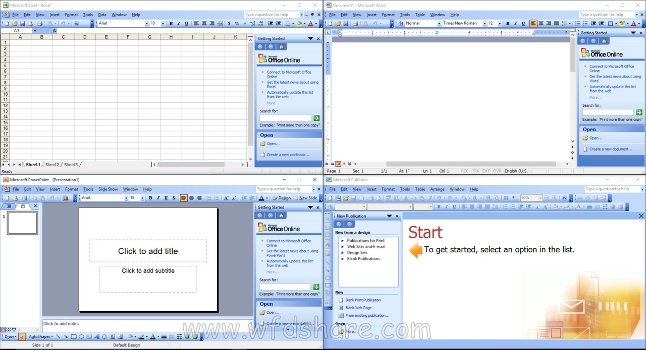 kutools for word 8.90 crack