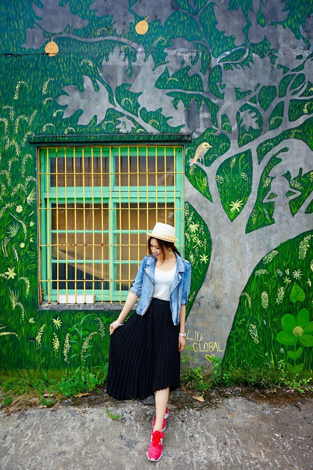 beautyanxiety.com-beautyanxiety.com-5wayhouse-DSC09166.jpg