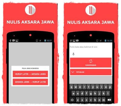 download gratis nulis aksara jawa apk di akozonet