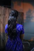 Rashi khanna new dazzling photos-thumbnail-8