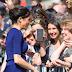 Έσπασε το πρωτόκολλο η Meghan Markle - Η στιλιστική επιλογή που σίγουρα δεν θα αρέσει στην Βασίλισσα