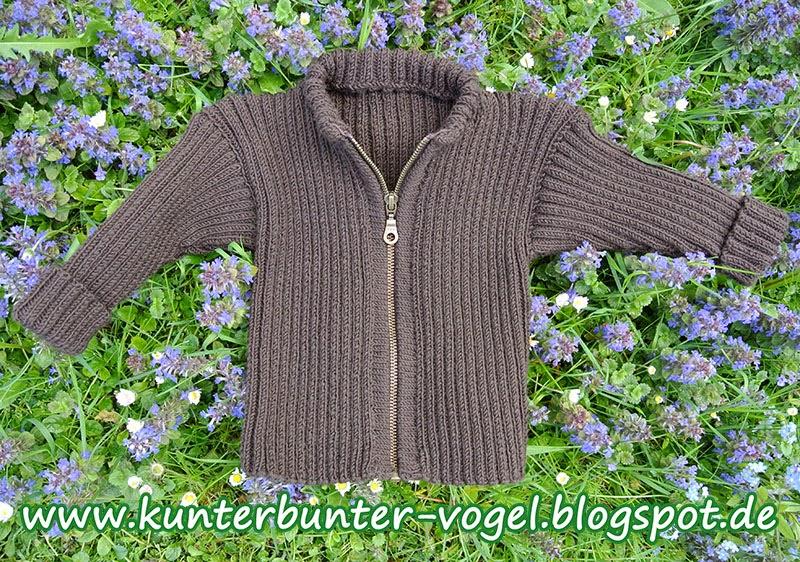 http://kunterbunter-vogel.blogspot.de/2014/05/kinder-reiverschluss-jacke.html