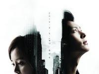 SINOPSIS Yong Pal RTV Episode 1 - 16 Selesai