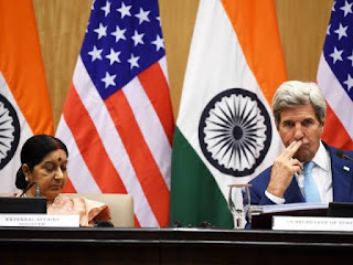 india-usa-arms-deal-relation
