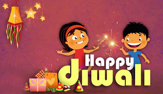 happy Diwali 2018 Images for Whatsapp Status
