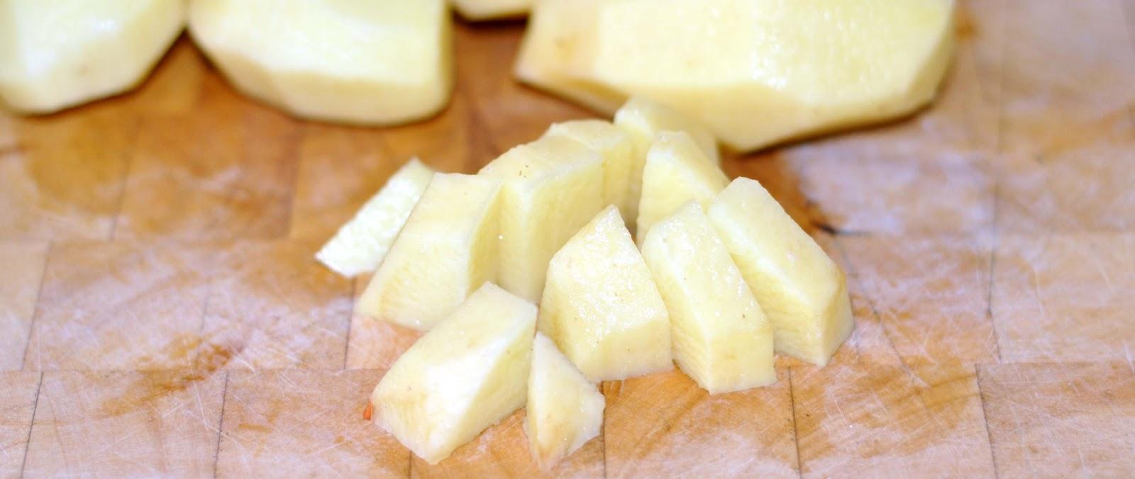 how to get rid of onion taste on nipples