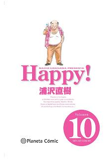 http://www.nuevavalquirias.com/happy-todos-los-mangas-comprar.html