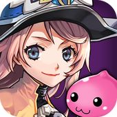 Gratis Unduh Game RPG Terbaru Ragnarok Spear Of Odin (Unreleased) APK