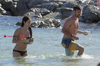 Katerina-Stefanidi-Bikini-on-the-beach-in-Mykonos-05+%7E+SexyCelebs.in+Exclusive.jpg