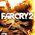 Tải Game Far Cry 2: Fortune's Edition
