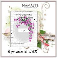 http://swiatnamaste.blogspot.it/2016/02/wyzwanie-mapkowe-44.html