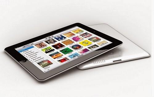 Image result for Reparación de computadoras y tabletas