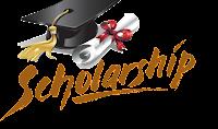 BSEB Scholarship