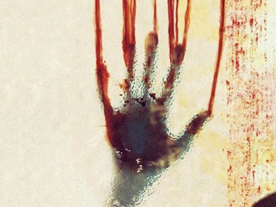 माँ की हत्या-hindi-story-with-moral