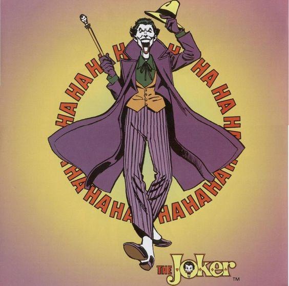 Review: The Joker Prank Shop - Ultimate Prank Kit | Weird ...