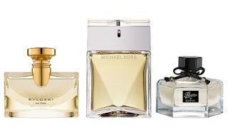 Melhores Sites Para Comprar Perfumes