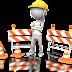 Maintenance work order software for effective maintenance management