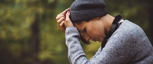 Depression treatment in Brisbane