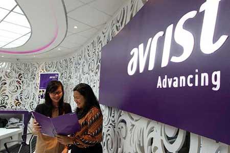 Alamat & Nomor Telepon Asuransi Avrist Jakarta Pusat