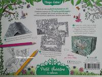 Forêt magique (Gründ)