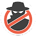 Spyoff hack mod crack Unlimited VIP Pro APK
